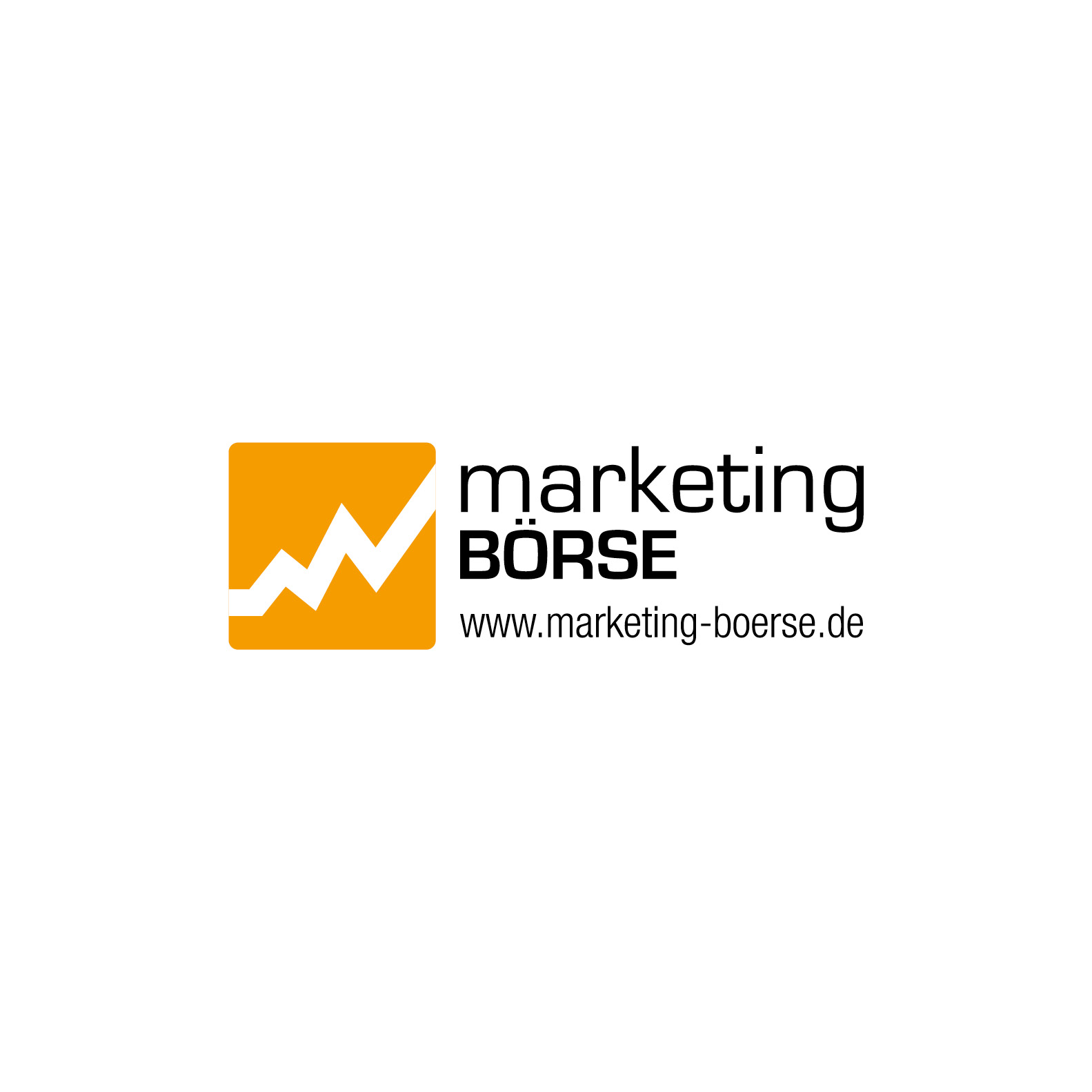 Logo marketingboerse